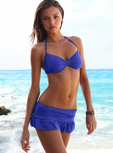 b1f5e2f7079 Victoria s Secret plavky 2008. Jak bude vypadat léto podle Victoria Secret   (http  ...
