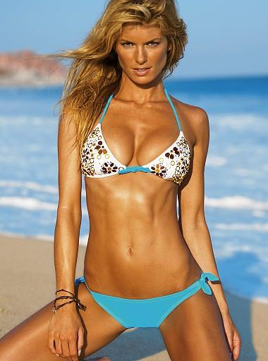 (http  Victoria s Secret plavky 2008. Jak bude vypadat léto podle Victoria  Secret  ac59576abf