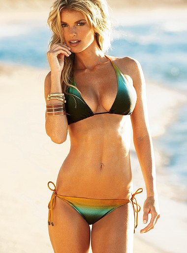 5185f6b17f4 (http  Victoria s Secret plavky 2008. Jak bude vypadat léto podle Victoria  Secret