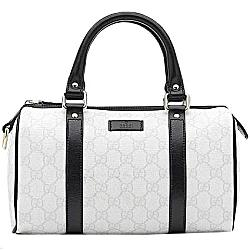4445b22bc ... Gucci kabelky pro rok 2008 / Gucci kabelky (http://www.luxurymag ...