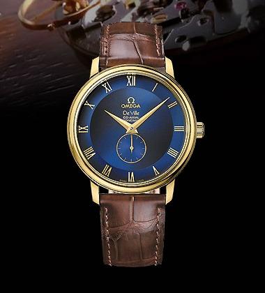 ... Omega SA - nejslavnější hodinky světa se jmenují Omega   hodinky Omega  (http   ... 2961bf49c2e