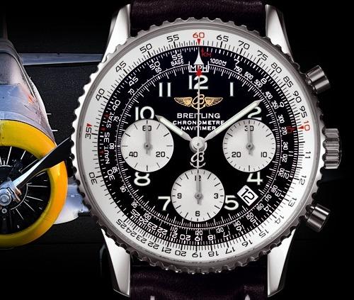 Breitling – legendární švýcarské hodinky se stoletou tradicí   Breitling  hodinky (http    62026c8c4bf