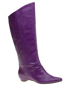 ... — podzimní kolekce Baťa / Baťa obuv (http://www.luxurymag.cz