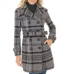 ... Dámské zimní kabáty Orsay 80e90a17a30
