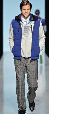 f74a7c194ec2 (http  Pánská vesta – módní doplněk nebo nezbytná součást oděvu v chladných  dnech  (http
