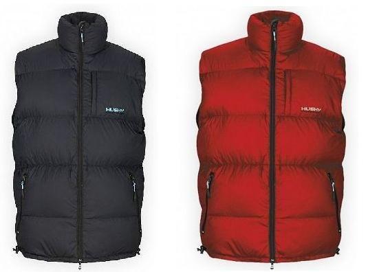 4e90d89554c9 Pánská vesta – módní doplněk nebo nezbytná součást oděvu v chladných dnech   (http