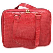 20a53b0a6d Oslňte kabelkou na notebook!   Kabelky na notebook Mango Tango (http    ...