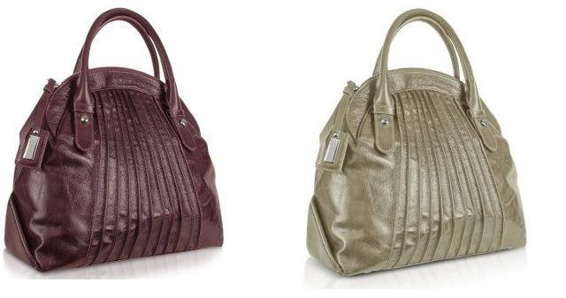... Značkové kabelky Guess 74a09f1a910