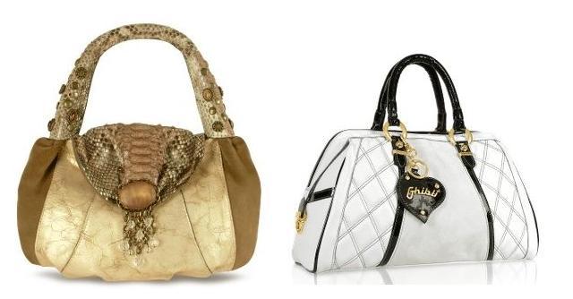 3573c8596 ... Značkové kabelky Guess, Coccinelle, Ghibli, Louis Vuitton, Prada a  Gucci (http