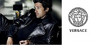97a6bc98f04 Nadčasová elegance - Pánské hodinky Versace