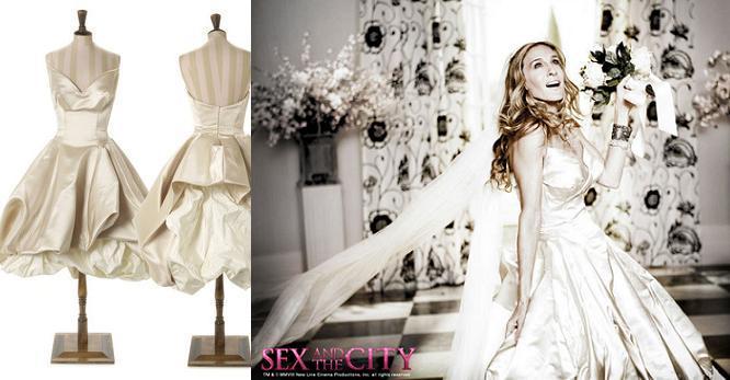 Rebelkou I V 67 Letech Profil Navrharky Vivienne Westwood Luxurymag