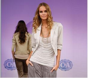 C&A – Móda pro mladé i starší / C&A oblečení (http://www.luxurymag.cz)