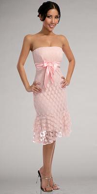 7d03641a6ca3 Nezbytnost na léto – Koktejlové šaty! (http   www.luxurymag.