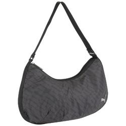 ... sportu a módy – Sportovní tašky Puma (http://www.luxurymag.cz