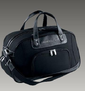 ... křídlech řeckých bohů / Sportovní tašky a kabelky značky Nike