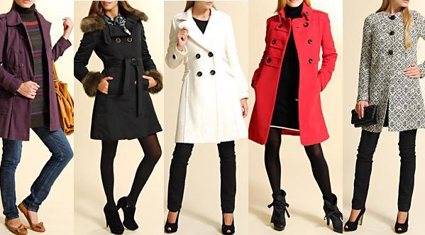 http://www.luxurymag.cz/assets/clanky/2009-10/clanek00485/upload/photo/kab%C3%A1tky%20mango.jpg