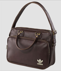 Sportovní kabelky adidas podzim 2009 / adidas kabelky a tašky (http ...