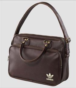 7ac4dda140 ... Sportovní kabelky adidas podzim 2009   adidas kabelky a tašky  (http   www ...