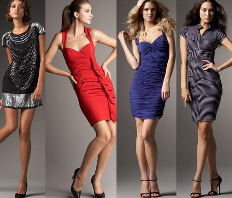 Stylová na Silvestra   Typy na silvestrovské outfity (http   www.luxurymag cdb0e180b6a