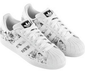 Boty Adidas Superstar Dámské e-mp3.cz bf9acc6e5ca