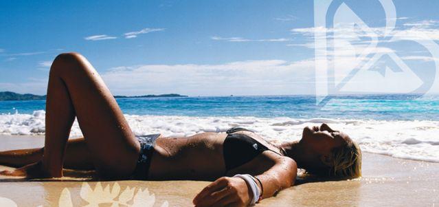 fc5a0e0cd plavky léto 2010 — LUXURYMAG