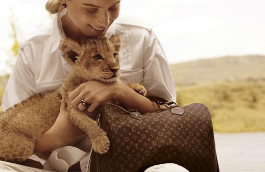 Kabelky Louis Vuitton 2010 – skvost mezi módními doplňky (http://www.luxurymag.cz)