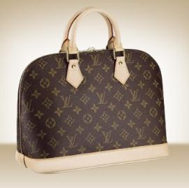 ... kabelky louis vuitton louis vuitton kabelka kabelka louis vuitton lv
