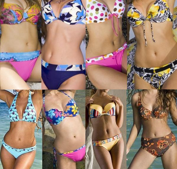 Plavky Timo - plavky pro každou ženu (http   www.luxurymag. 01f89e8a6e