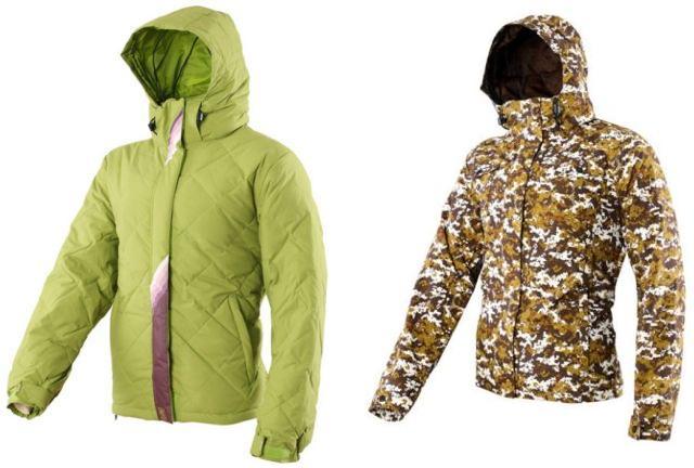 Represent – fresh zimní oblečení 2010 2011 (http   www.luxurymag ... 05fc86a753