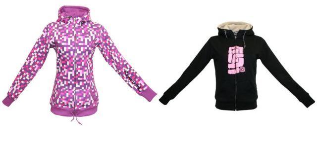 ... Represent – fresh zimní oblečení 2010 2011 (http   www.luxurymag f6e7ad644b
