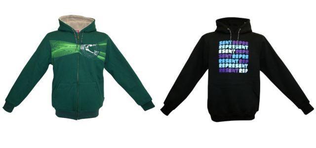 ... Represent – fresh zimní oblečení 2010 2011 (http   www.luxurymag ... e91a255edc