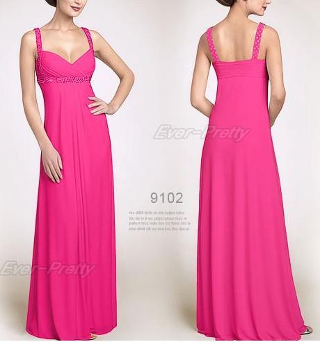 Plesové šaty 2011 – Výprodej plesových šatů a slevy — LUXURYMAG 22a4e10e95