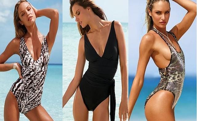 Jednodílné plavky 2011: Nike, adidas či Roxy? (http://www.luxurymag.cz)