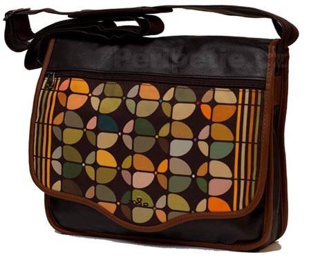 Retro tašky: Jedinečný styl let minulých, to je Peripetie (http ...