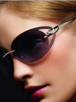 Nowe okulary Cartier (http://www.luxurymag.pl)