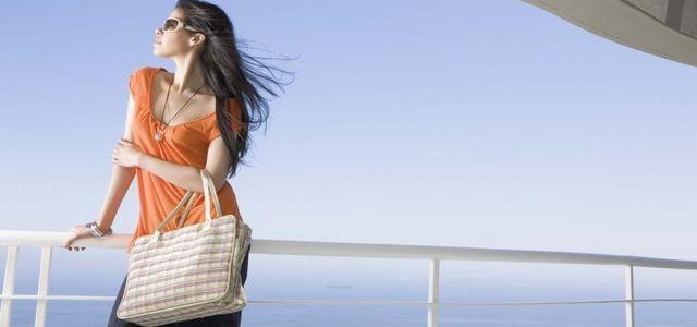 243c63a3af Trendy kabelky na léto 2011! — LUXURYMAG