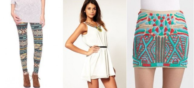 4d64d11d3df Fashion Trends  Jak nosit etno  (http   www.luxurymag.