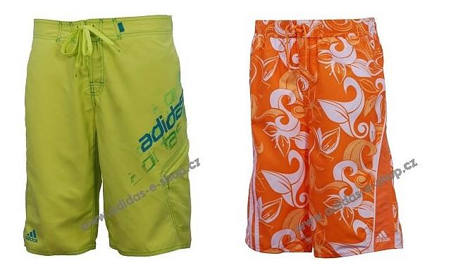 Pánské plavky 2011 calvin klein nike i adidas http www fe379bdd19