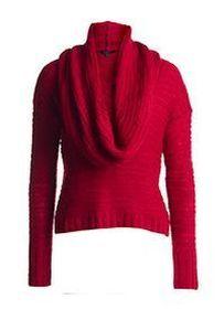 Lindex kolekce podzim 2011 je plná barev! (http   www.luxurymag ... 561bd0dc6fa