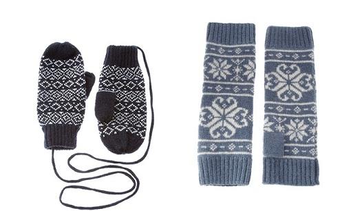 Nechejte se zlákat norskými vzory (http://www.luxurymag.cz)