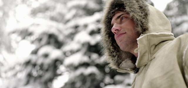 Zimní pánské bundy - nepřehlédněte nové trendy pro zimu 2011 2012 ... b9d5c5cd4b
