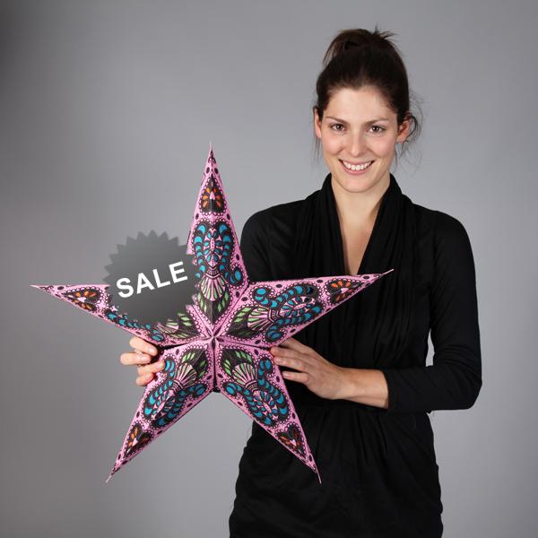... Zimní výprodej ve Flamingoparku (http   www.luxurymag.cz) ... 5abfe770cc