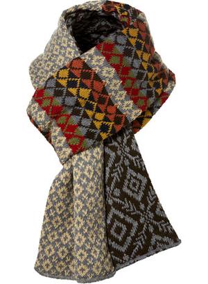 Neváhejte!   Výprodej pánského zimního oblečení (http   www.luxurymag. c7b24387b5