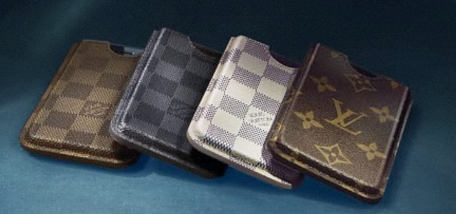 louis vuitton 4s. pouzdro na iphone 4 a 4s od louis vuitton 4s s