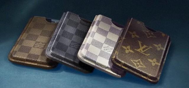 b2c8257b8 Stránka č. 3 — Louis Vuitton — LUXURYMAG