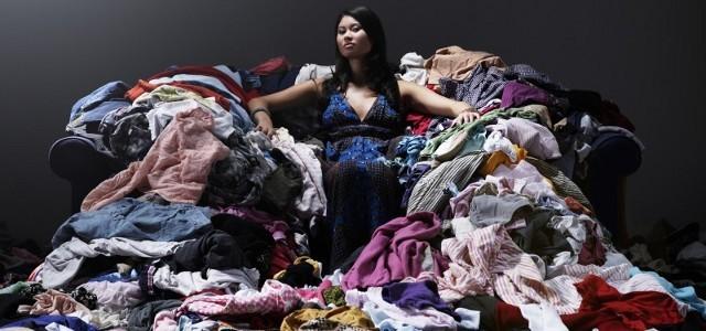 Zimní výprodej dámského oblečení — LUXURYMAG d7de662ec3
