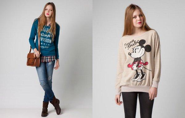 ... Zimní výprodej dámského oblečení (http   www.luxurymag.cz) ... 35b7cd5c23