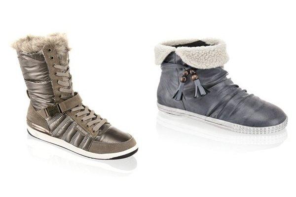 ... Výprodej dámské zimní obuvi (http   www.luxurymag.cz) 67558071b8