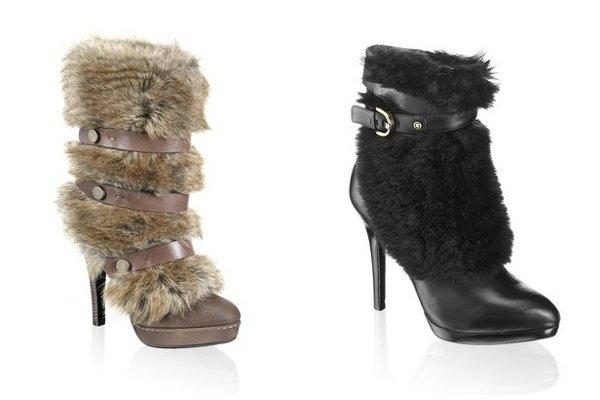 Výprodej dámské zimní obuvi (http   www.luxurymag.cz) ... 38d1b1b8c8