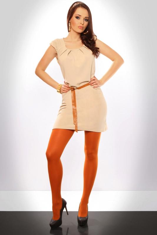 Chcete nové šaty  Vsaďte na obchod c42653d8259